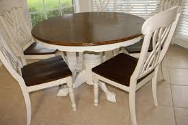 that village house kitchen table redo linky party kitchen table redo linky party
