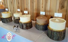 cake boss bridezilla modern style wedding cake bakery with at in beautiful cake boss