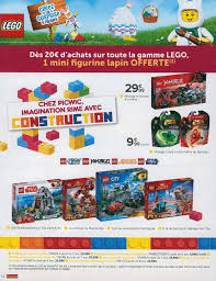 picwic siege social picwic jouets et jeux rue versailles 59491 villeneuve d ascq