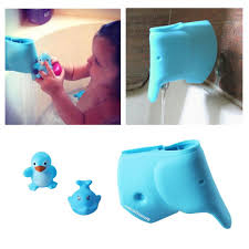 bathtub faucet cover bathtub for toddlers dayri me