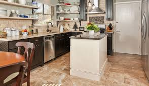 kitchen home depot kitchen remodeling how much for a kitchen remodel riggs remodeling home depot