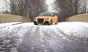 lexus rx 450h in snow lexus rx 450h