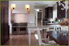shiloh kitchen cabinets shiloh cabinetry all wood kitchen cabinets and bathroom cabinets