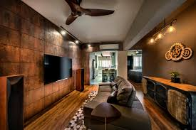 7 modern interior trends 2015 reinventing classic luxury and