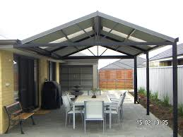 homemade patio shades gennius pergola awning with cover beauteous