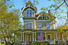 spirit halloween geneseo ny beautiful homes of palmyra new york tom the backroads traveller