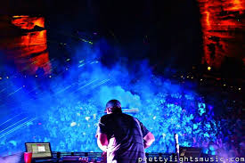 pretty lights red rocks tickets pretty lights friday tickets 10th august red rock amphitheatre