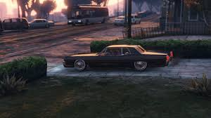 scarface cars vapid chino appreciation thread page 10 vehicles gtaforums