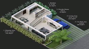 adobe plans 30x40 house plan north facing unforgettable maxresdefault by plans