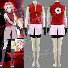 Naruto Halloween Costumes Adults Images Naruto Halloween Costume 7th Hokage Naruto Uzumaki