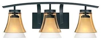 Bronze Light Fixtures Bathroom Bathroom Bronze Light Fixtures Rubbed Bronze Bathroom Light