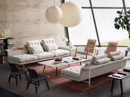 canapé grand canapé grand sofà angle droit design grenoble lyon annecy ève
