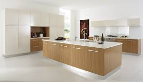 timber laminate kitchens google search richardson ave kitchen
