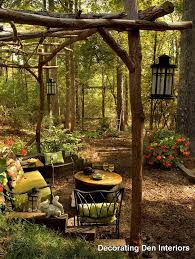 Garden Ideas And Outdoor Living Magazine Outdoor Living Space Builders Outdoor Living Spaces And One Big