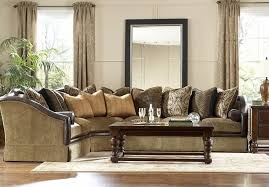 Havertys Living Room Furniture This Look Living Room Furniture Lidia Sectional Living