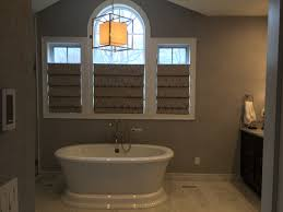kitchen and bath showrooms long island sub zero wolf porcher