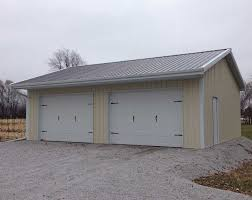 pole barns and pole building pictures farm and home structures llc visit gallery