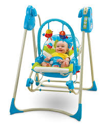 Newborn Swing Chair 12 Collection Of Child Swing Chair