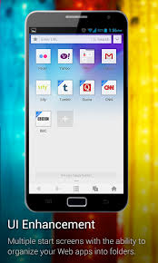 browsers for android mobile uc browser for android 9 8 0 435 android