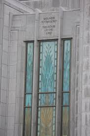 Lds Temple Floor Plan 64 Best The Abstract Mormon Art Images On Pinterest Mormons Art