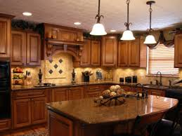 kitchen hanging kitchen lights and 17 kitchen island lighting