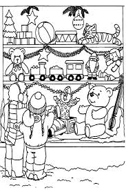 642 coloring book picture creativity images