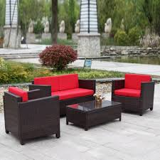 large size of patio outdoor patio furniture home depot 4 piece outdoor patio set patio