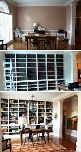 best 20 dining room office ideas on pinterest home office
