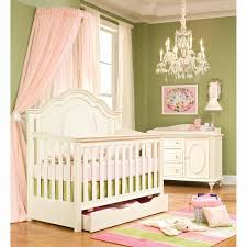 Walmart Nursery Furniture Sets 21 Lovely Pictures Of Baby Crib Mattress Sears 2018 Mattress Ideas