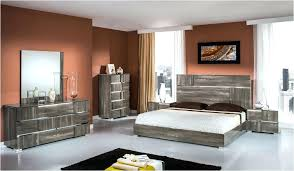 light gray wall paint bedrooms imposing grey bedroom and modern