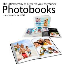 picture albums online albums photo books online photo printing personalised photo