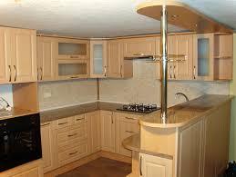Design A Kitchen Shocking 96 Kitchen Bar Design Kitchen Cabinet Home Depot
