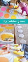 153 best toddler crafts u0026 activities images on pinterest toddler