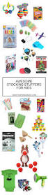 cool stocking stuffer ideas gorgeous best 25 christmas stocking