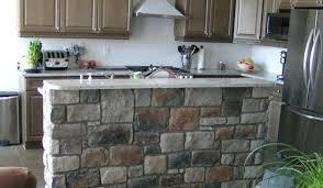 kitchen wall tiles ideas kitchen wall tiles design gorgeous inspiration kitchen wall ceramic