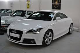 history of audi tt used 2012 audi tt tfsi s line audi history bluetooth phone for