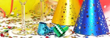 partyland fourways u2013 where fun parties begin