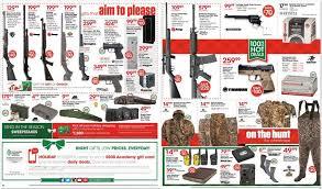 gun black friday deals academy sports black friday 2014 ad scans survivalist forum