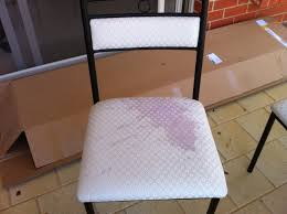 Sofa Cleaning Adelaide Professional Upholstery Cleaning Adelaide Priceless Carpet