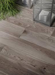piastrelle marazzi effetto legno treverkmore gres effetto legno interno e esterno marazzi new