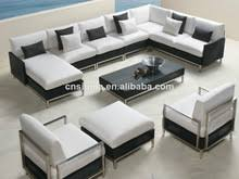 Comfortable Patio Furniture Popular Comfortable Outdoor Furniture Buy Cheap Comfortable