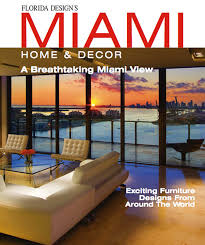 new florida home design magazine design decor gallery and florida