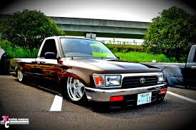 toyota truck hilux toyota jdmeuro com jdm wheels and trends archive