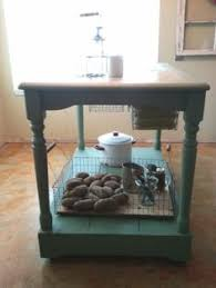 kitchen island bases diy kitchen island with salvaged wood small tables and stools