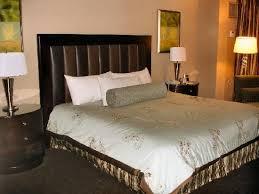 Gold Strike Buffet Tunica by The Room Picture Of Gold Strike Casino Resort Tunica Tripadvisor
