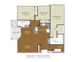 floor plans ico orchard farms