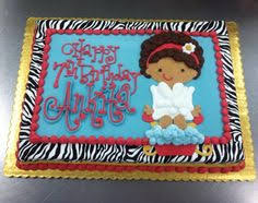 babymania baby shower cake by stephanie dillon ls1 hy vee