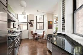 ideas for modern kitchens contemporary kitchen design ideas pictures zillow digs zillow