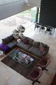 Wohnzimmer Lila Grau Fabelhaft Wohnideen Fur Wohnzimmer Die Schac2b6nsten Fac2bcr Dein