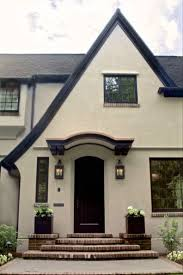 52 exterior house colors for stucco homes